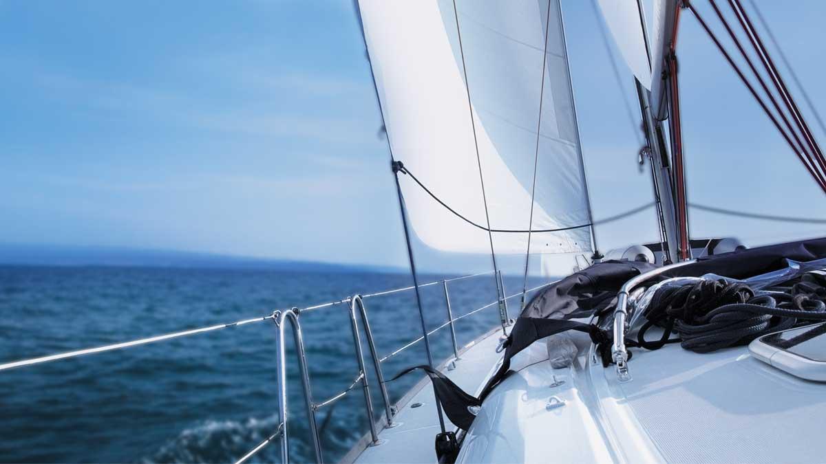 sfondo_barca