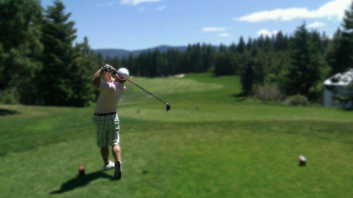 sfondo_golf